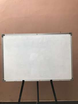 Study board