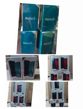 OPPO All brand PTA approved