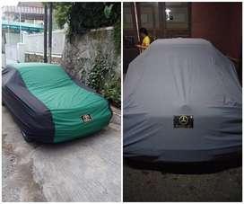 Body cover mobil terbaik h2r bandung 41