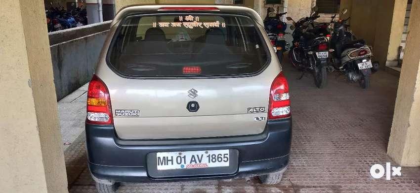 Very good condition car 0