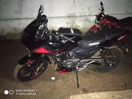 140000 Oct 2020 purchasing 4 months bike