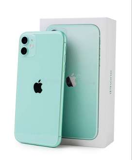 Black Colour New open condition iPhone 7 64GB Available in cash on del