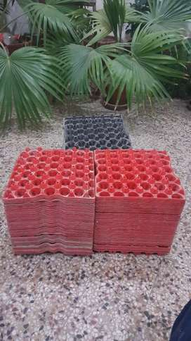 Egg Crates For Sale