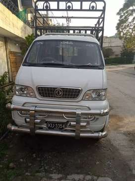Dongfeng Shahzor for sale