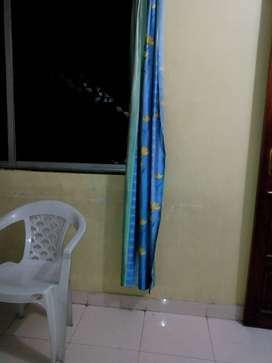 1 BHK available in Hadapsar, Near Gadital
