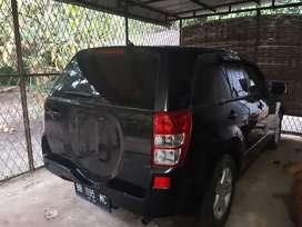 Grand vitara 2007. 2.0.SUV