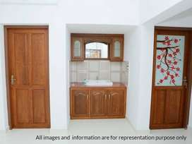 Close to Kendriya vidyalaya School - 2150 sqft 4 BHK Duplex House