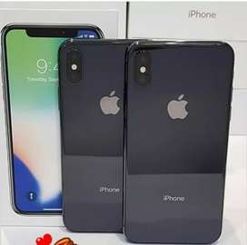 Get iPhone available in best price available