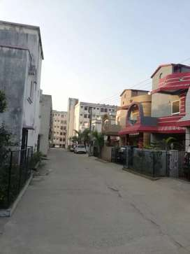 Beautiful House Residential Colony 4bhk Banglow At Bit Mesra Ranchi