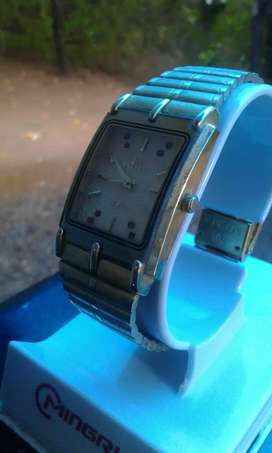 Whatch for sell