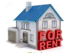 House for rent Sector 8 north Karachi