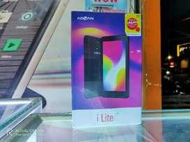 Tablet Adv I Lite Murah meriah