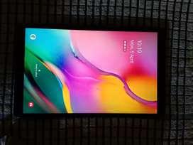 Samsung Tab A 10.1 Wifi model
