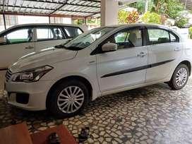 Life Tax Ciyas Taxi Permit