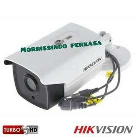 Agen Jual Pasang Jasa Service Camera CCTV Murah Bukit Duri Jakarta