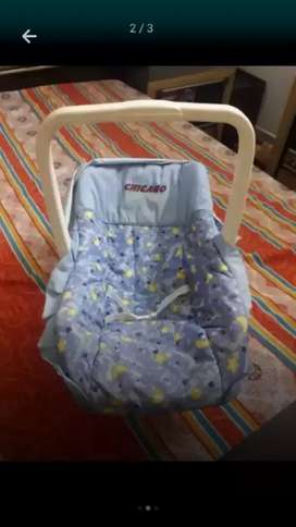 pram for new born baby