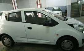 Good condition Baet car