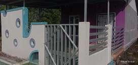 Di Jual Rumah Kuala Tungkal
