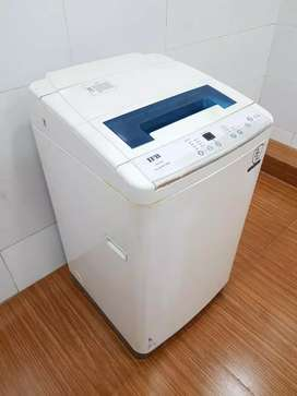 IFB fully automatic washer top load washing machine