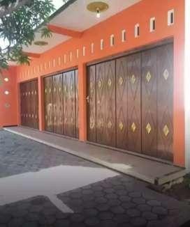 Pintu Anderson terpopuler Bandung 843