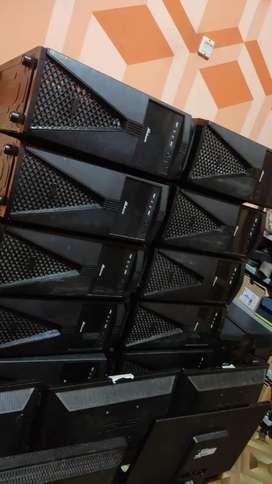 Casing PC Molucca Mulus