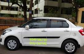 Swift dzire 2014 model first owner