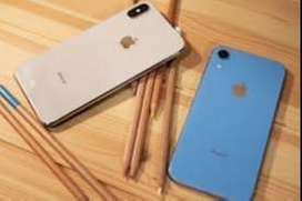 Buy  iphone all models with good price accessories
