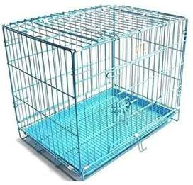 """Cage 24"""" dog and cat"""