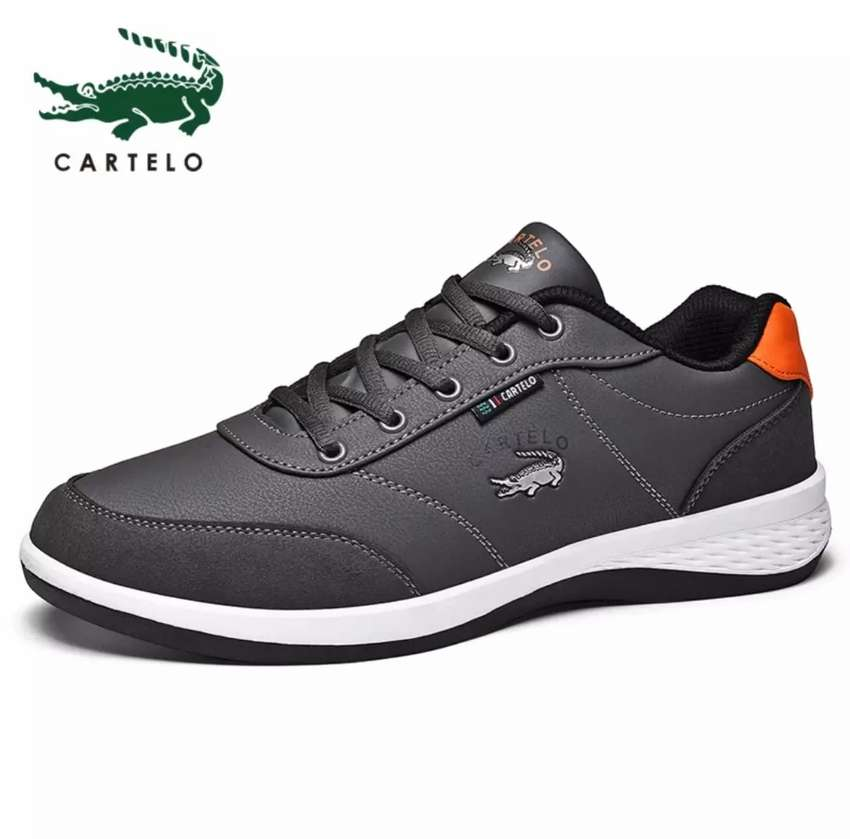 Men's shoes sport's 0