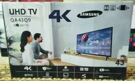 42 INCH SMART LED TV Your mobile and TV will connect automatically,