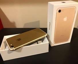 All models of Apple iPhones are available here