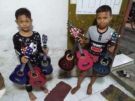 Gitar kentrung 88