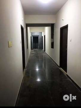 NEW CONSTRUCTION PROPERTY FOR OFFICE / HOSTEL / PG / OYO / AIR BNB