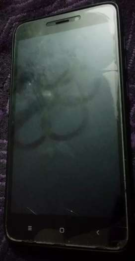 Mi 4 no problem ik dam new phone