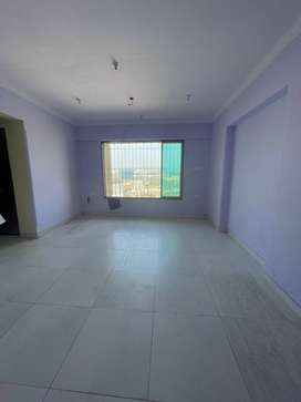 Available 2 BHK Flat for Rent in Rehyaan Terrace, Jogeshwari West.