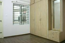 Awesome 1BHK 8800 Rent Semi Furnished Lift Available Near To Main Road