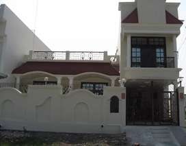 3 Bedroom and Hall Bungalow for RENT