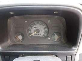 Maruti Suzuki Zen 2003 Petrol hi13955 Km Driven in
