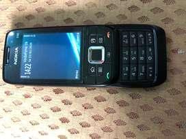 Nokia mobile for Nokia lover