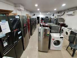 FRESH FACTORY OUTLET HOME APPLIANCE AT KALOOR SELECTION OPPURTUNITY