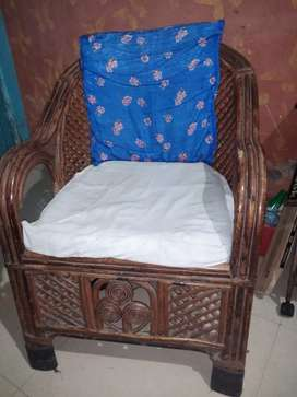 King size chair in very good condition