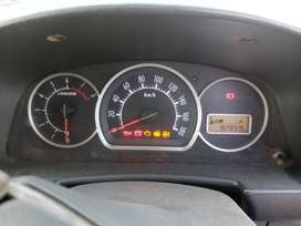 Maruti Suzuki Alto K10 2014 CNG & Hybrids Good Condition