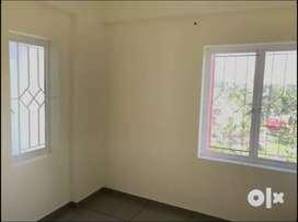 1bhk ground floor rent in pachalam