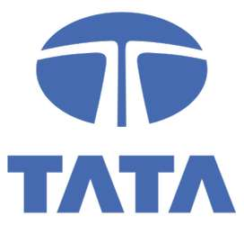 Tata Motors Vacancy Available  for Office and filed work So Apply
