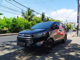 Innova G 2017 TT Pajero/Fortuner/CRV/Freed