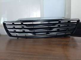 Grill Toyota Fortuner Import Thailand