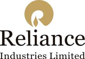 Golden chance RELIANCE JIO PVT LTD.   GREAT OPPORTUNITY  Hiring in Rel