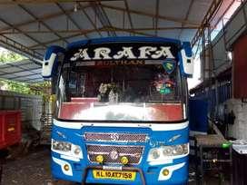 Bus.2015 model.brand-leyland