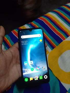 Redmi Note 7 Pro in very very good condition