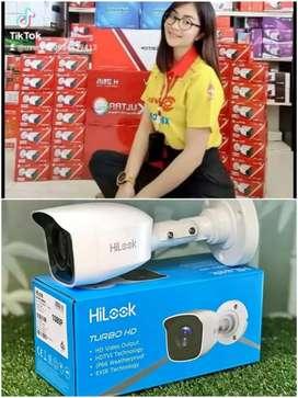 Jasa Pasang baru Camera CCTV cibinong Bogor